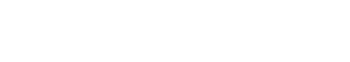 プレミア証券オフィシャルレポートサイト